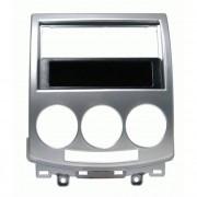 Moldura Autorrádio Mazda 5 Iso/2d Phonocar