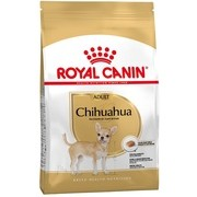 1,5kg Royal Canin Chihuahua Adult pienso para perros