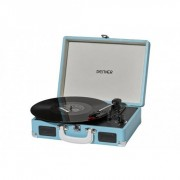 Denver Giradiscos - VPL120BLUE USB