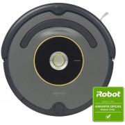 Aspiradora Roomba 645 iRobot