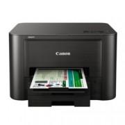 Мастиленоструен принтер Canon Maxify IB4050, цветен, 600x1200dpi, 23 стр/мин, LAN, WiFi, USB, A4