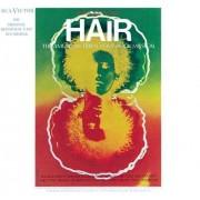 Original Soundtrack - Hair (0035628966728) (1 CD)