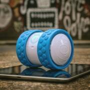SPHERE Olie - smart gadget na ovládání