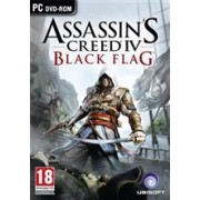 Assassin's Creed IV Black Flag Pc