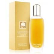 Aromatics Elixir 100 ml Spray Parfum