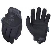 Mechanix Wear Tactical Specialty Pursuit CR5 Guante