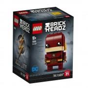 LEGO BrickHeadz, Flash 41598