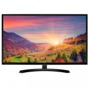 LG monitor 32MP58HQ