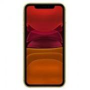 Apple iPhone 11 - geel - 4G - 64 GB - GSM - smartphone
