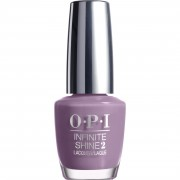 Opi - infinite shine smalto unghie 15 ml - if you persist?