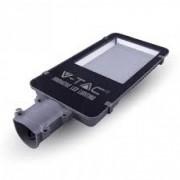 Utcai LED lámpatest , SMD , 30 Watt , 120 lm/W (A++) , természetes fehér