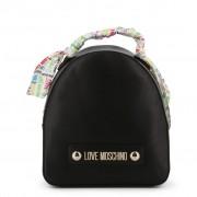Love Moschino - JC4241PP07KF