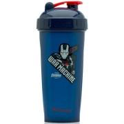 Hero Shaker Marvel Collection - WAR MACHINE 800ml