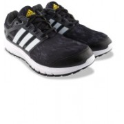 Adidas ENERGY CLOUD M Running Shoes For Men(Black, White)