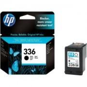HP 336 ( C9362EE ) HP DJ 5440, HP PSC 1510