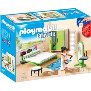PLAYMOBIL 9271 Bedroom - NEW 2017