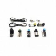 Set aditional pentru Makeblock Starter Robot - Kit module electronice