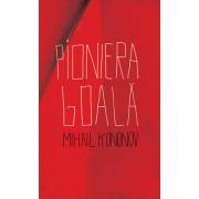 Pioniera goala (eBook)