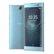 Sony Xperia XA2 32GB - Azul