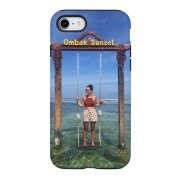 YourSurprise Coque iPhone 8 - Protection ultra