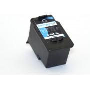Compedo Printer cartridge Canon PG-545, zwart