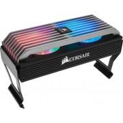 Hladnjak za ram memoriju Corsair DOMINATOR Platinum Airflow RGB LED, CMDAF2