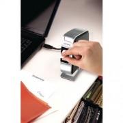 Labelprinter Dymo LM PnP