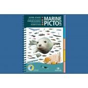 Marine Pictolife Eastern Atlantic and British Isles