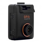 Vico Opia 1 WiFi Camera Auto Senzor Sony