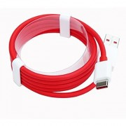 Uniqstuff Oneplus 3 / One plus 2/Compatible USB Type C Cable / USB Type-C Cable / Charging Cable and Other Devices