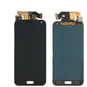 Touch Screen Digitizer For Samsung Galaxy E5 E500 E500F E500H E500M (Black)
