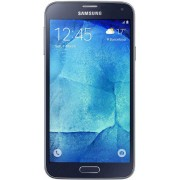 Mobilni telefon G903 Galaxy S5 Neo 16GB Black SAMSUNG
