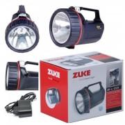 Lanterna cu LED Reincarcabila 1W 90lm Zuke ZKL2121