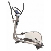 Bicicleta eliptica ergometrica Tunturi Pure R4.0