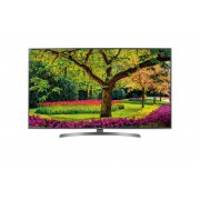 "LG 43UK6750PLD 43"" LED 4K UltraHD"