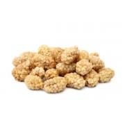 500 g Bio Maulbeeren