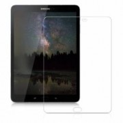 Tempered Glass Samsung Galaxy Tab S3 T820 T825 9.7 inch