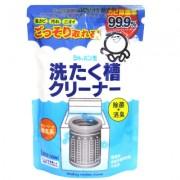 SHABON Очиститель кислородного типа для баков стиральных машин, 500 гр.