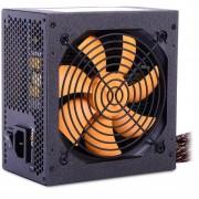 Sursa SURSA ATX 500W NJOY PWPS-050A02T-BU01B