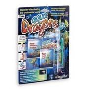 Jucarie Aqua Dragons Refill Kit
