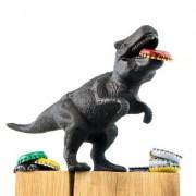 Suck UK Flaschenöffner Dinosaurier
