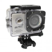 ACTION-kamera-Comicell-J530R-4K-Ultra-HD-Wi-Fi-bela