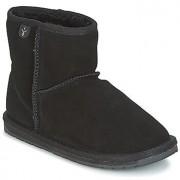 EMU WALLABY MINI Schoenen Laarzen meisjes laarzen kind