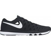 Nike Train Speed 4 - scarpe da ginnastica - Black