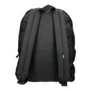 """Vans Realm Backpack """"Black"""""""