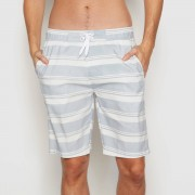 La Redoute Collections Boardshorts, gestreift