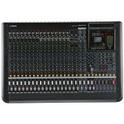 Yamaha MGP24X Mixing Console
