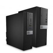 Desktop, DELL OptiPlex 3040 MT /Intel i5-6500 (3.2G)/ 4GB RAM/ 500GB HDD/ Win10 Pro + Mouse&KBD (S015H2O3040MT01_WIN-14)