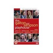 The Galton And Simpson Playhouse