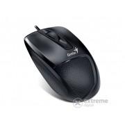 Genius DX-150X USB miš, crna